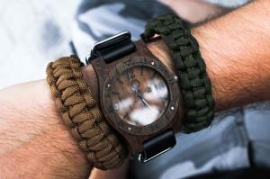 zegarek-drewniany-diver-style