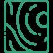 desk icon 3